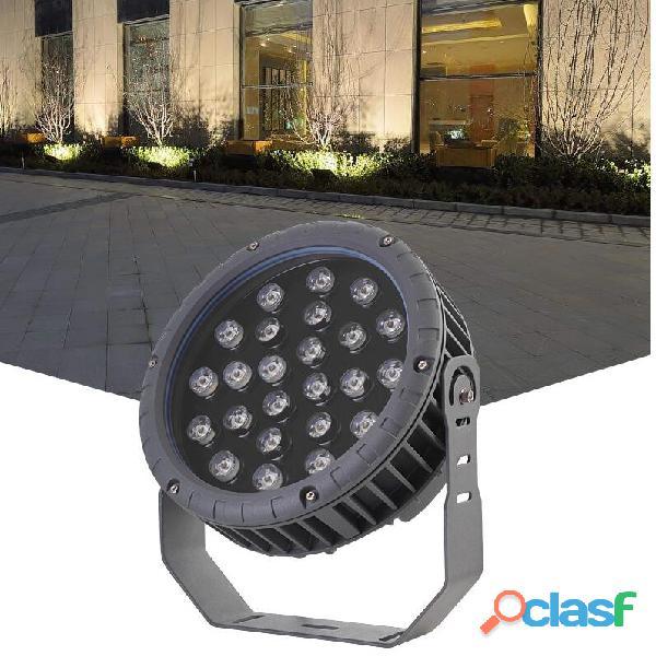 Proyectores LED Exterior y Jardín,Focos LED 3