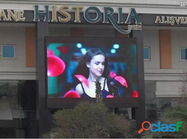 venta de pantallas led gigantes en argentina 4