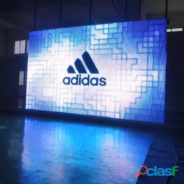 venta de pantallas led gigantes en argentina 5