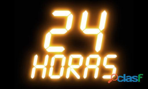 Electricista Morón 24 Horas. Todo Zona Oeste 11 4029 5222