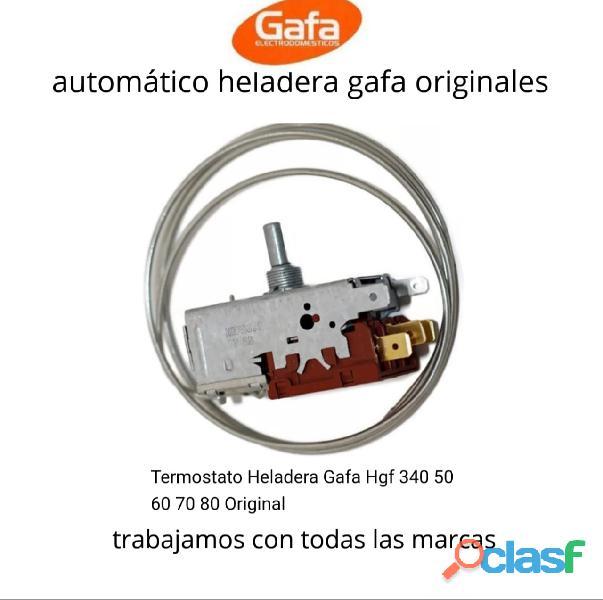 servicio tecnico heladera motor caba gba