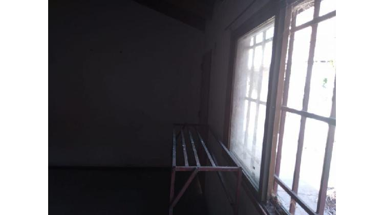 Zeballos vende! casa en calle chacabuco de ciudad (mat