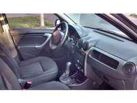 Renault sandero 2011 - financiacion