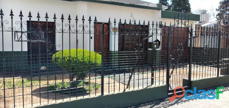Vendo Casa con depto interno 2