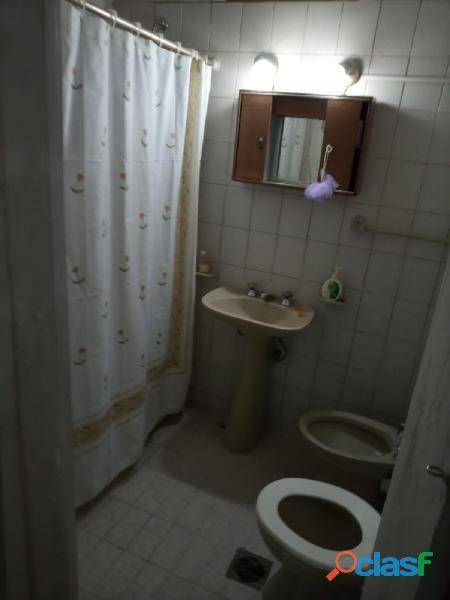 38000 dolares antisismica 4dormitorios 2 baños 1