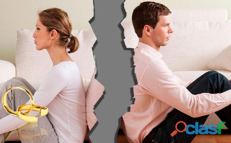 Abogados Especialistas en Divorcios 3