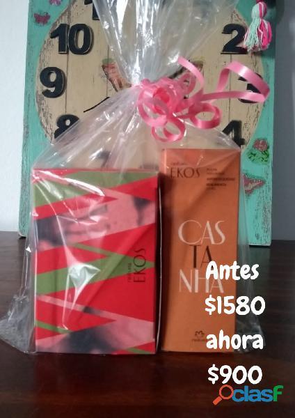 Las mejores ofertas Natura 5