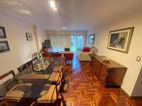 En venta! Departamento 3 dormitorios con patio! – Nueva