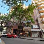 Nueva Córdoba Depto. 1 Dormitorio en Alquiler a mts. Ciudad