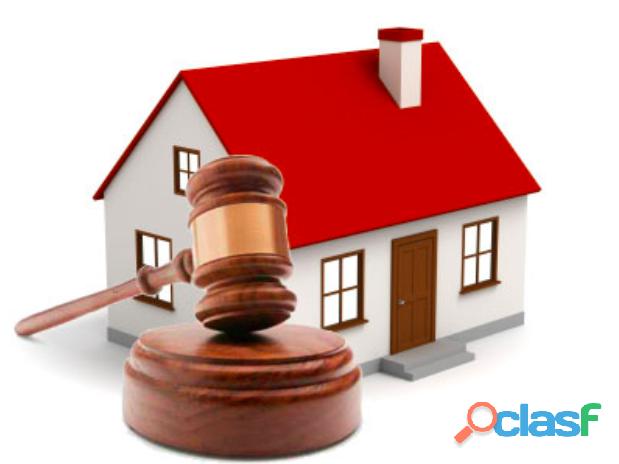Abogados Desalojos y Usurpaciones   Expertos Litigantes   Civil y Penal   Tel. 4793 3106 / 116337887