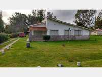 Casa 4 ambientes con pileta/ barrio la armonia