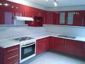 Muebles de cocina a medida mejor precio en Argentina 【 ANUNCIOS ...